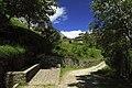 J22 907 Bulnes-El Castillo.jpg