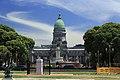 J30 498 Congreso de la Nación.jpg
