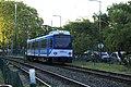 J31 598 »Tren de la Costa«, ET 1.jpg