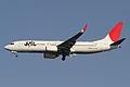JAL B737-800(JA329J) (6902953853).jpg