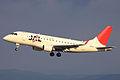 JAL Embraer170(JA211J) (4240216367).jpg