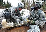 JBER Expert Infantryman Badge testing 130424-F-LX370-109.jpg