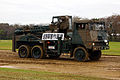 JGSDF Engineering vehicle (road boring) 001.JPG