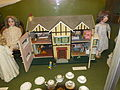 JLL Childhood Collection-1958 Dolls House 2779.JPG