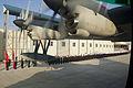 JMSDF Seaplane Exercise 130108-M-YH418-004.jpg