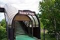JRトマム駅 (14794222548).jpg