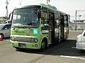 JR-Bus-Kanto L127-05502.jpg