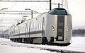 JR Hokkaido 789 series EMU 003.JPG