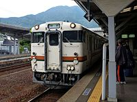 JR Owase Station 20150428 (17303214099).jpg