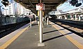 JR Tohoku-Main-Line Kuki Station Platform 1・2.jpg