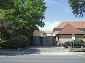 JVA Bayreuth.JPG