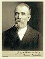 Jacob Downing, died 1907.jpg