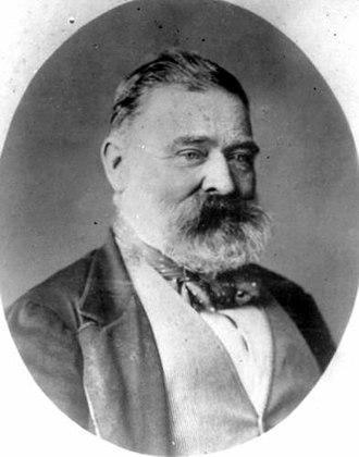 Jacob Low - Image: Jacob Low Queensland politician