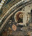 Jacopo Torriti - Creation of the World - WGA23028.jpg
