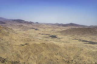 Jaghori District District in Ghazni, Afghanistan