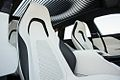 Jaguar C-X17 crossover concept in Dubai (10818385065).jpg