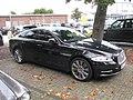 Jaguar XJ 3.0D (9986864786).jpg