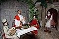 Jahreskrippe St Johannes Neumarkt Opf 032.jpg