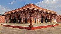 Jaipur 03-2016 20 City Palace complex.jpg