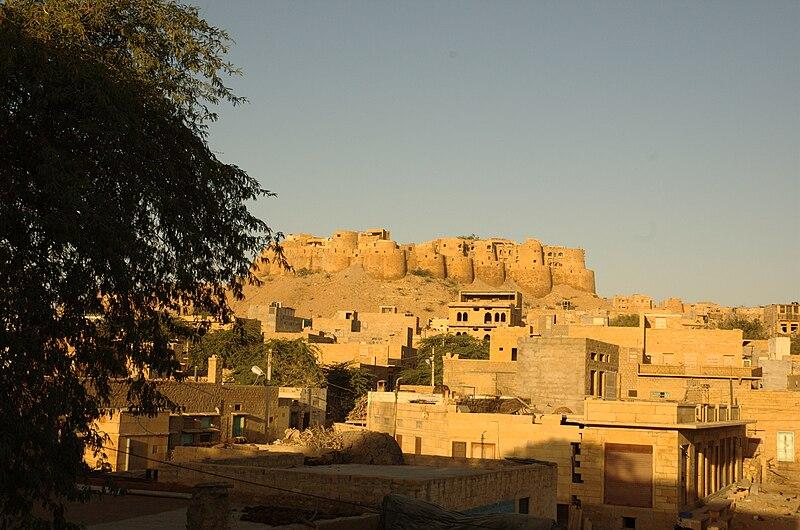 Soubor:Jaisalmer-5.jpg