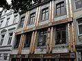 Jakobstrasse 95.jpg