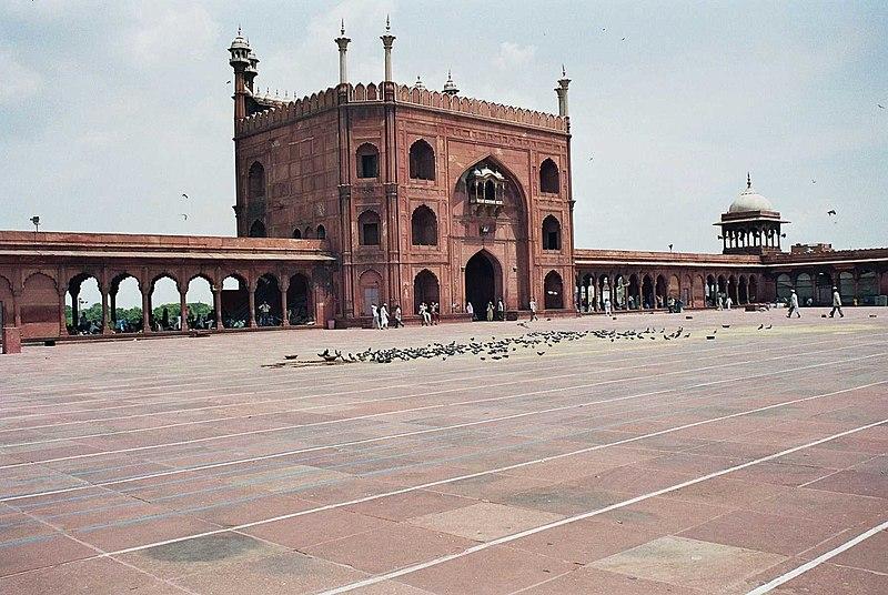 File:Jama Masjid 2.JPG