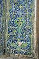 Jama Masjid Isfahan Aarash (16).jpg