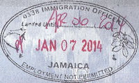 Jamaica passport stamp.png