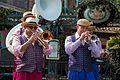 Jambalaya Jazz (34310801731).jpg