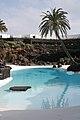 Jameos del Agua Lanzarote (223181690).jpg
