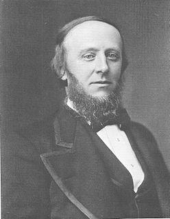 James Burrill Angell American diplomat