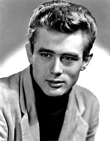 James Dean - publicity - early.JPG
