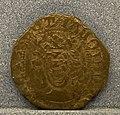 James IV, 1488-1513 coin pic1.JPG