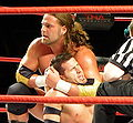 James Storm headlock in London Sep 2008.jpg