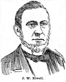 James W. Elwell.png