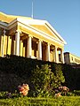 Jameson Hall - University of Cape Town.jpg