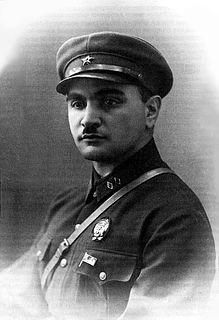 Jamshid Nakhchivanski Russian general
