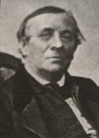 Jan Nepomuk Eiselt (1805-1868).jpg