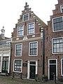 Jan Nieuwenhuyzenplein 9.JPG