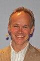 Jan Tore Sanner - 2010-05-08 at 10-34-24.jpg