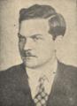 Jan Wyględa.png