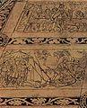 Jan van Eyck 081.jpg