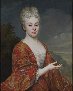 Jan van Helmont (painter)