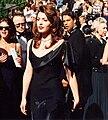 Jane Leeves 1994.jpg