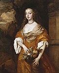 Jane Needham, Mrs Myddleton, 1663-5 by Lely.jpg