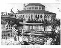 Japanese Boat On The Lagoon — Official Views Of The World's Columbian Exposition — 51.jpg