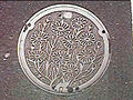 Japanese Manhole Covers (10925291525).jpg