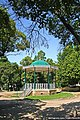 Jardim Municipal de Elvas - Portugal (20899918534).jpg