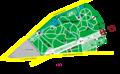 Jardin El Capricho.png