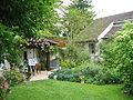 Jardin a la faulx 156.jpg